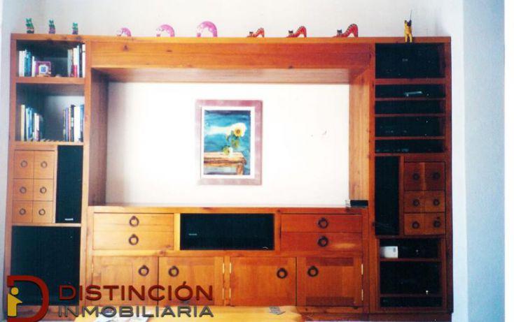 Foto de casa en venta en, acequia blanca, querétaro, querétaro, 1999744 no 13