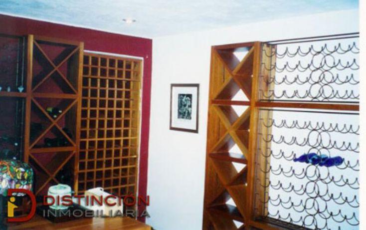 Foto de casa en venta en, acequia blanca, querétaro, querétaro, 1999744 no 14