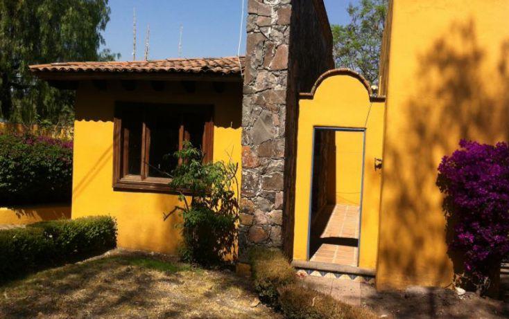Foto de casa en venta en, acequia blanca, querétaro, querétaro, 2008580 no 03