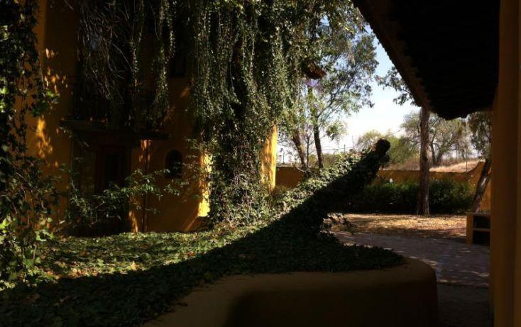 Foto de casa en venta en, acequia blanca, querétaro, querétaro, 2008580 no 06
