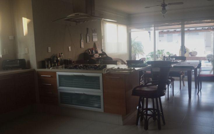 Foto de casa en renta en, acequia blanca, querétaro, querétaro, 2027499 no 06