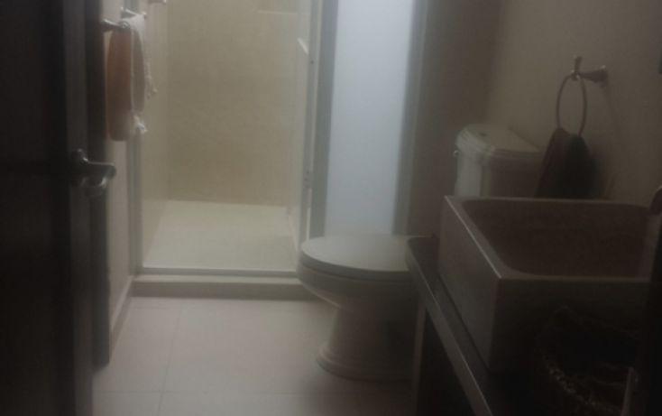 Foto de casa en renta en, acequia blanca, querétaro, querétaro, 2027499 no 11