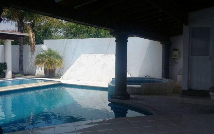Foto de casa en renta en, acequia blanca, querétaro, querétaro, 2027499 no 12