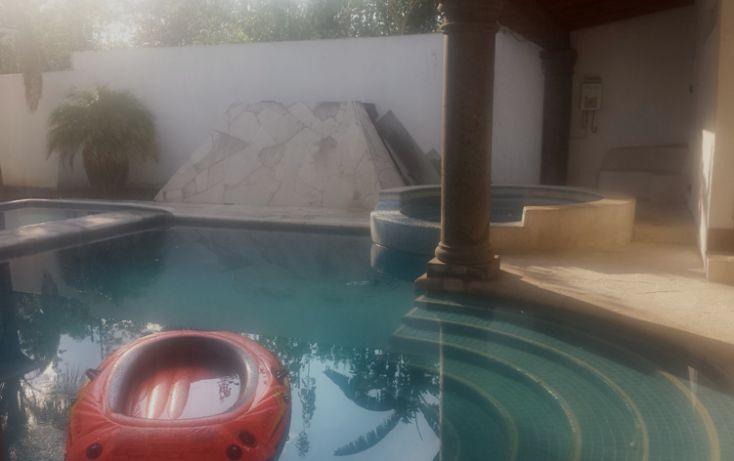 Foto de casa en renta en, acequia blanca, querétaro, querétaro, 2027499 no 13
