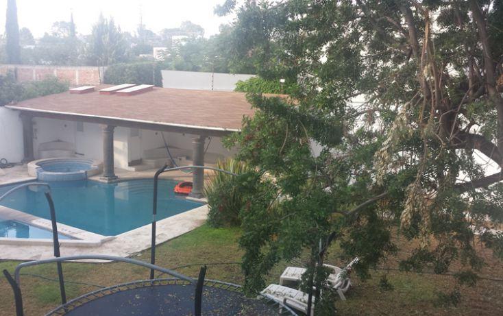 Foto de casa en renta en, acequia blanca, querétaro, querétaro, 2027499 no 15