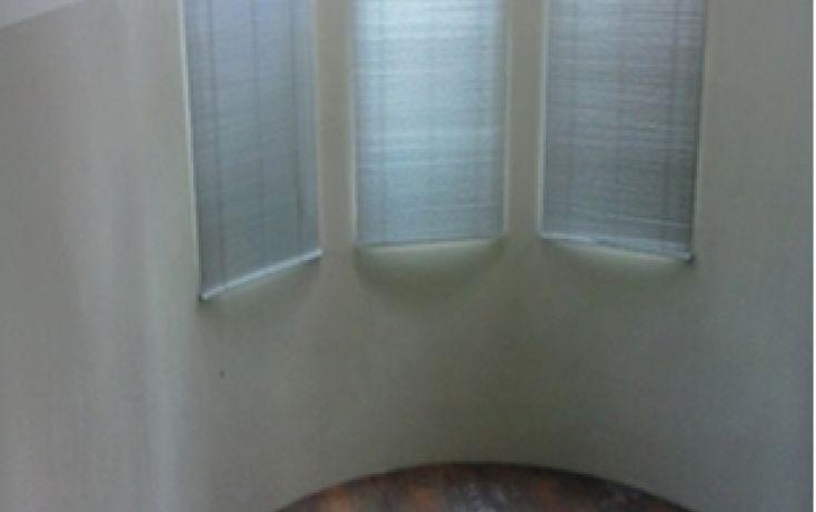 Foto de casa en renta en, acequia blanca, querétaro, querétaro, 2027499 no 16