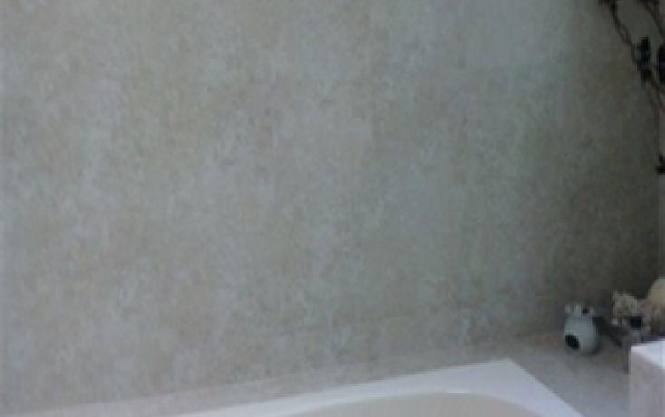 Foto de casa en renta en, acequia blanca, querétaro, querétaro, 2027499 no 18