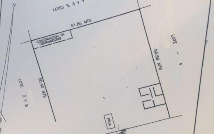 Foto de terreno comercial en renta en, acequias de tabalaopa i y ii, chihuahua, chihuahua, 1748103 no 02