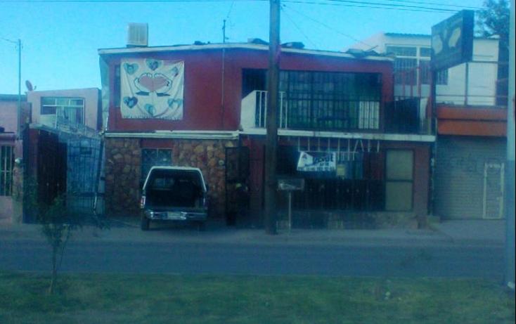 Foto de casa en venta en, acequias de tabalaopa i y ii, chihuahua, chihuahua, 522933 no 01
