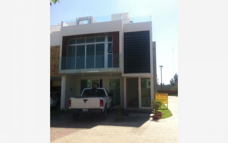 Foto de casa en venta en acero 225, jocotan, zapopan, jalisco, 1699494 no 01