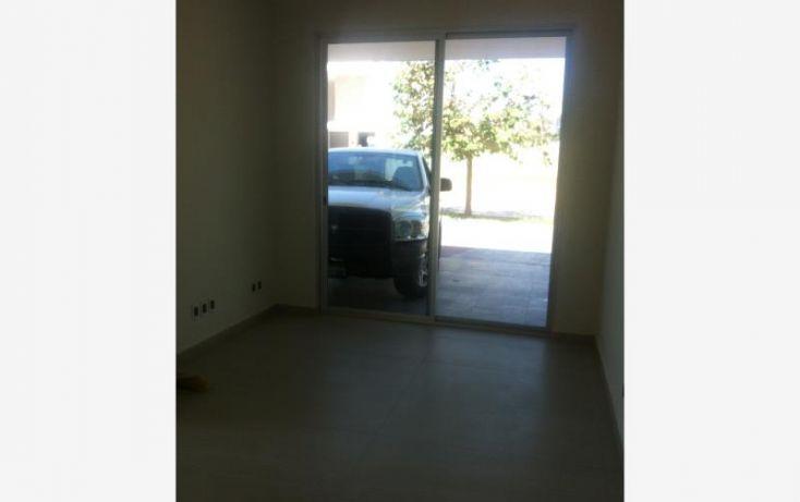 Foto de casa en venta en acero 225, jocotan, zapopan, jalisco, 1699494 no 02