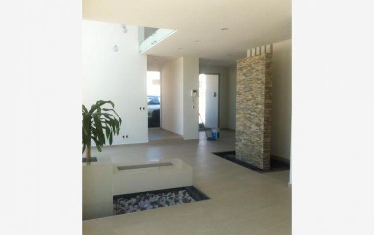 Foto de casa en venta en acero 225, jocotan, zapopan, jalisco, 1699494 no 04