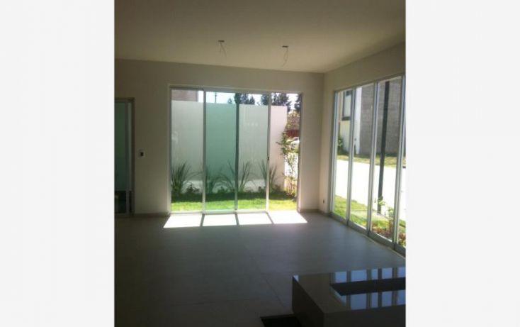 Foto de casa en venta en acero 225, jocotan, zapopan, jalisco, 1699494 no 05