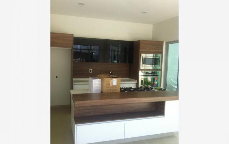 Foto de casa en venta en acero 225, jocotan, zapopan, jalisco, 1699494 no 06