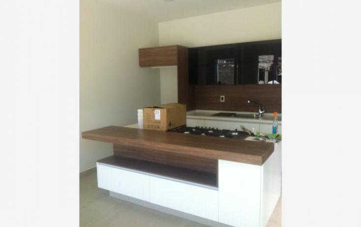 Foto de casa en venta en acero 225, jocotan, zapopan, jalisco, 1699494 no 07