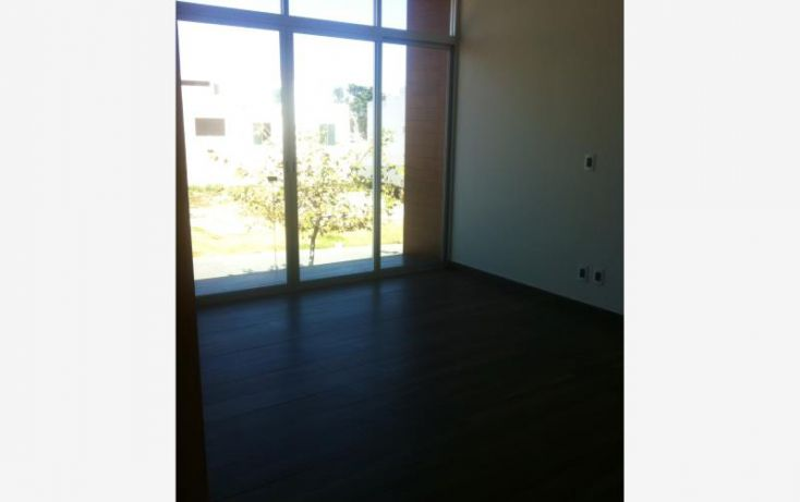 Foto de casa en venta en acero 225, jocotan, zapopan, jalisco, 1699494 no 08