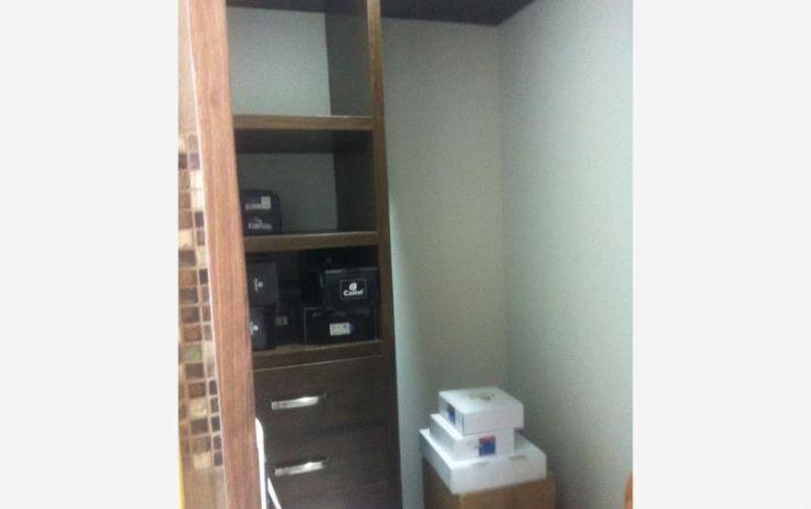 Foto de casa en venta en acero 225, jocotan, zapopan, jalisco, 1699494 no 09