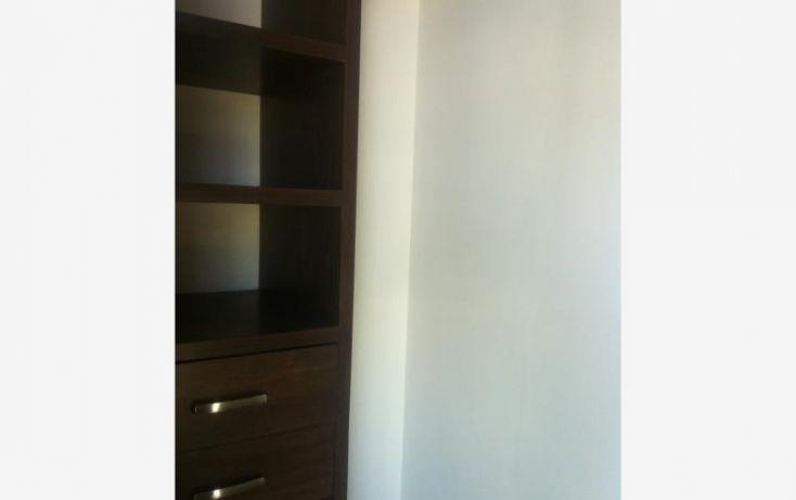 Foto de casa en venta en acero 225, jocotan, zapopan, jalisco, 1699494 no 10