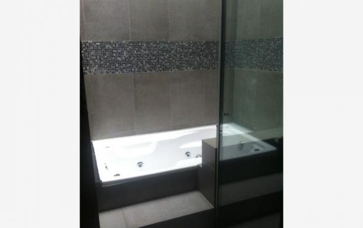 Foto de casa en venta en acero 225, jocotan, zapopan, jalisco, 1699494 no 12