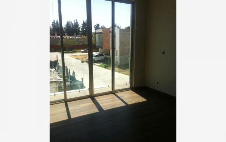 Foto de casa en venta en acero 225, jocotan, zapopan, jalisco, 1699494 no 13