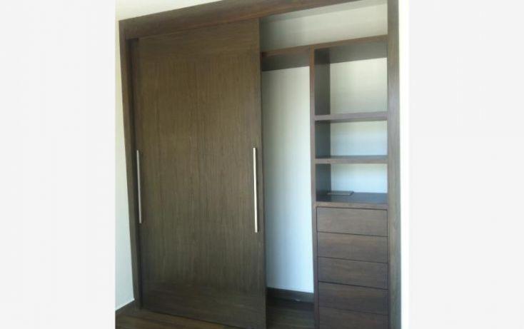 Foto de casa en venta en acero 225, jocotan, zapopan, jalisco, 1699494 no 14