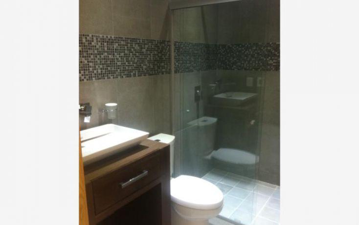 Foto de casa en venta en acero 225, jocotan, zapopan, jalisco, 1699494 no 18
