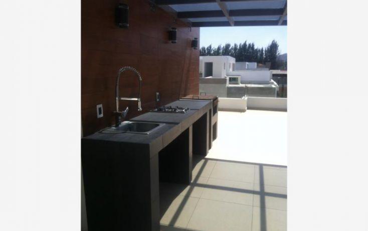 Foto de casa en venta en acero 225, jocotan, zapopan, jalisco, 1699494 no 20
