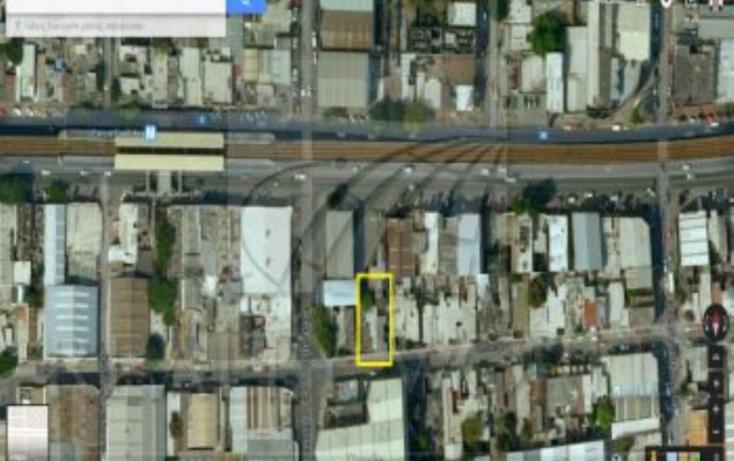 Foto de terreno habitacional en venta en acero, la finca, monterrey, nuevo león, 762725 no 02