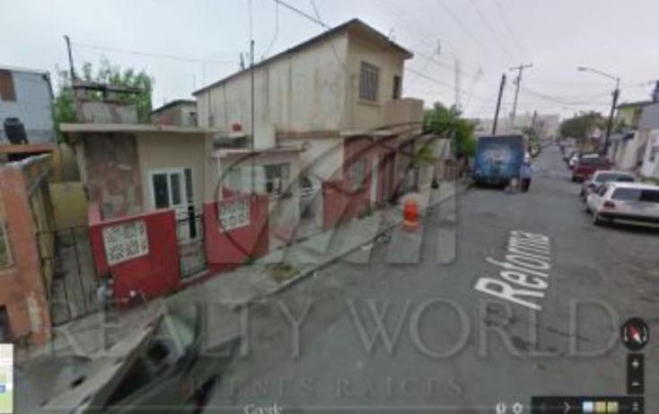 Foto de terreno habitacional en venta en acero, la finca, monterrey, nuevo león, 762725 no 03