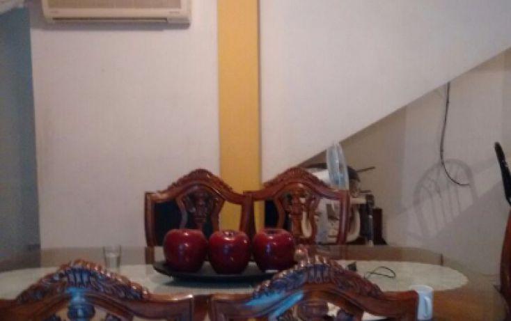 Foto de casa en venta en, acero, monterrey, nuevo león, 1998108 no 05