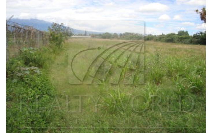 Foto de terreno habitacional en venta en acocotla, tenextepec, atlixco, puebla, 592606 no 02