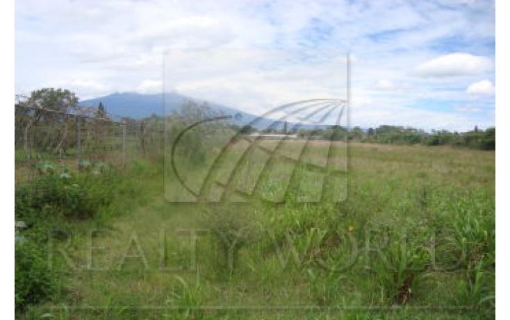 Foto de terreno habitacional en venta en acocotla, tenextepec, atlixco, puebla, 592606 no 03