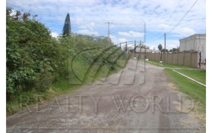 Foto de terreno habitacional en venta en acocotla, tenextepec, atlixco, puebla, 592606 no 04