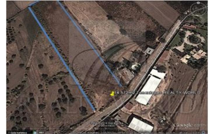 Foto de terreno habitacional en venta en acocotla, tenextepec, atlixco, puebla, 592606 no 05