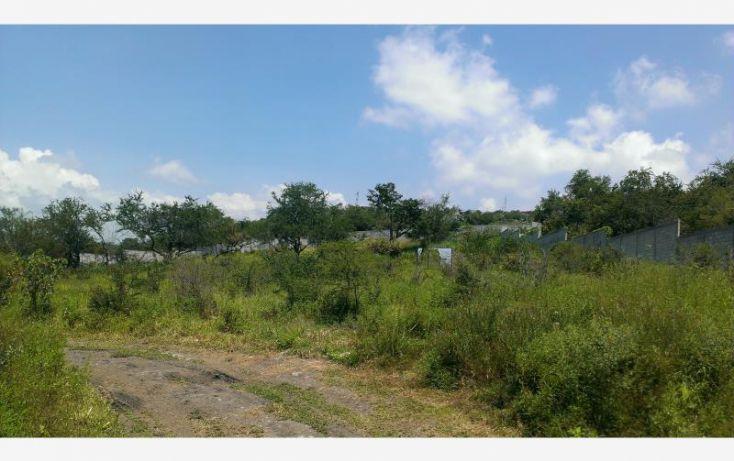 Foto de terreno habitacional en venta en acoculco, 3 de mayo, xochitepec, morelos, 1335579 no 03
