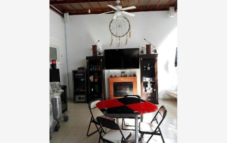Foto de casa en venta en aconcagua 1, bosques de santa anita, tlajomulco de z??iga, jalisco, 1837482 No. 05