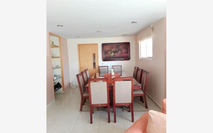 Foto de casa en venta en aconcagua 1, bosques de santa anita, tlajomulco de z??iga, jalisco, 1837482 No. 06