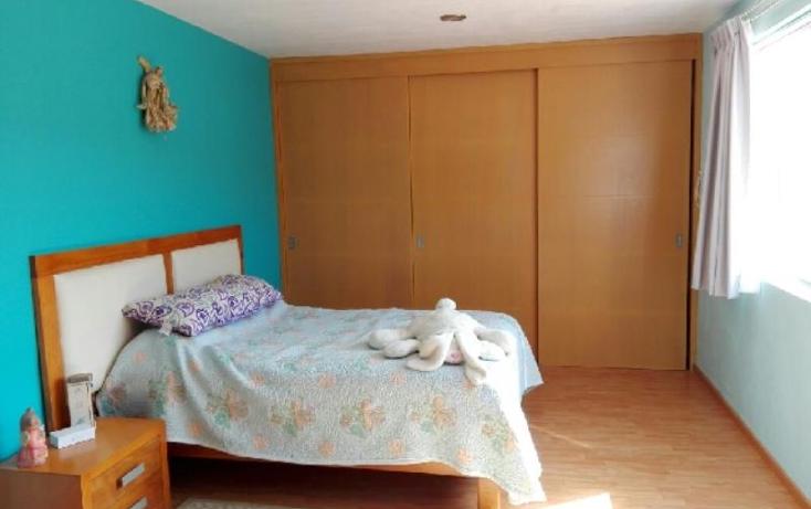 Foto de casa en venta en aconcagua 1, bosques de santa anita, tlajomulco de z??iga, jalisco, 1837482 No. 12