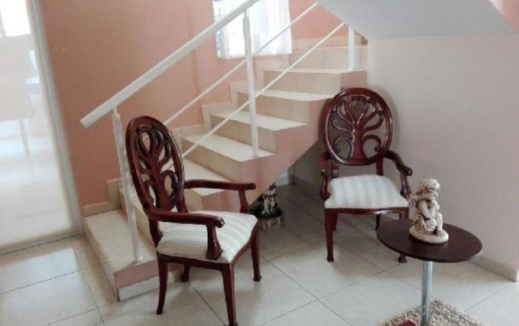 Foto de casa en venta en aconcagua 1, bosques de santa anita, tlajomulco de z??iga, jalisco, 1837482 No. 15