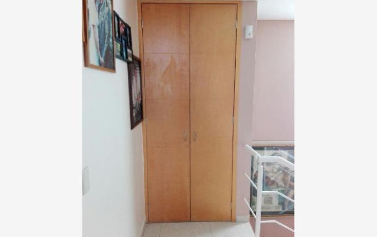 Foto de casa en venta en aconcagua 1, bosques de santa anita, tlajomulco de z??iga, jalisco, 1837482 No. 16
