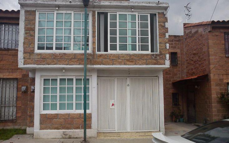 Foto de casa en venta en, acozac, ixtapaluca, estado de méxico, 1200423 no 01