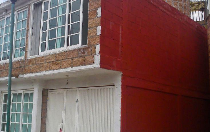Foto de casa en venta en, acozac, ixtapaluca, estado de méxico, 1200423 no 02