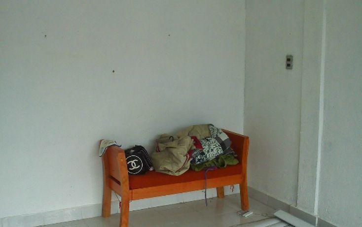 Foto de casa en venta en, acozac, ixtapaluca, estado de méxico, 1200423 no 03