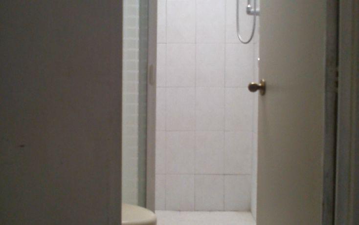 Foto de casa en venta en, acozac, ixtapaluca, estado de méxico, 1200423 no 04