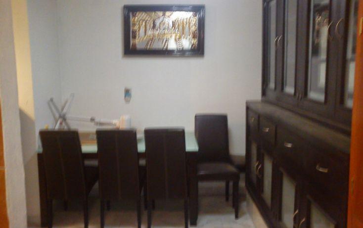 Foto de casa en venta en, acozac, ixtapaluca, estado de méxico, 1200423 no 05