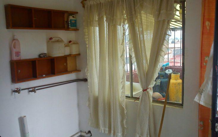 Foto de casa en venta en, acozac, ixtapaluca, estado de méxico, 1200423 no 06