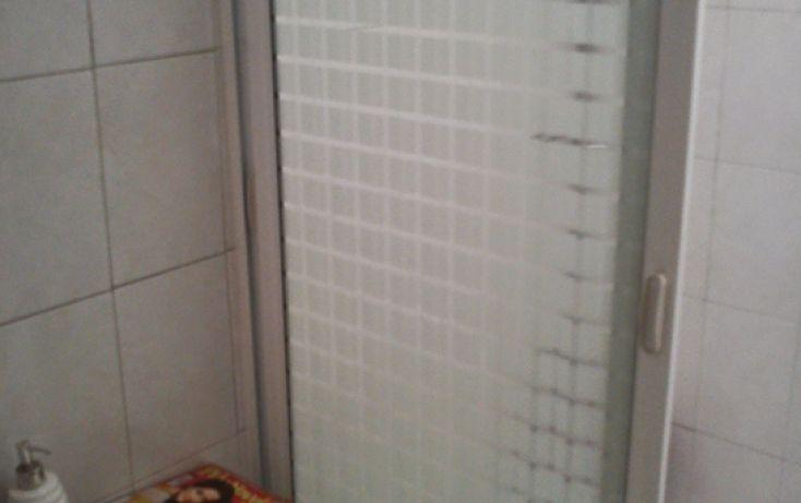 Foto de casa en venta en, acozac, ixtapaluca, estado de méxico, 1200423 no 07