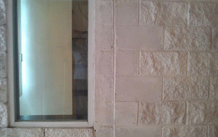 Foto de casa en venta en, acozac, ixtapaluca, estado de méxico, 1200423 no 08