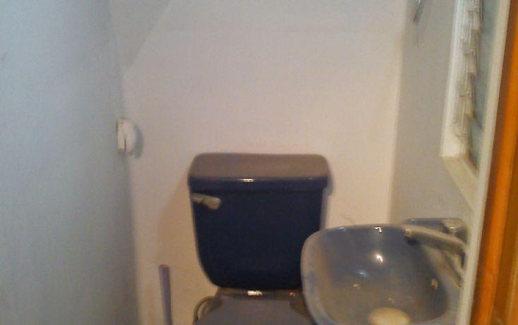 Foto de casa en venta en, acozac, ixtapaluca, estado de méxico, 1200423 no 09