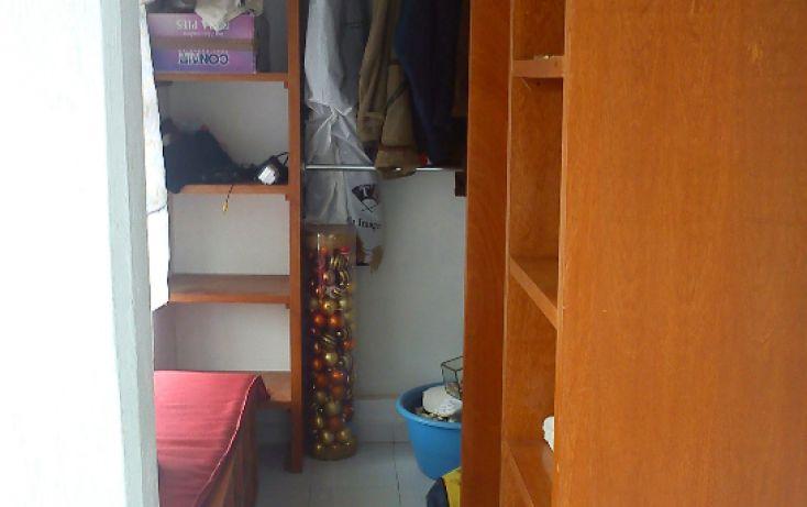Foto de casa en venta en, acozac, ixtapaluca, estado de méxico, 1200423 no 10